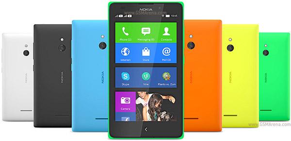 benarkah Nokia akan kembali ke pasar smartphone Juni 2016