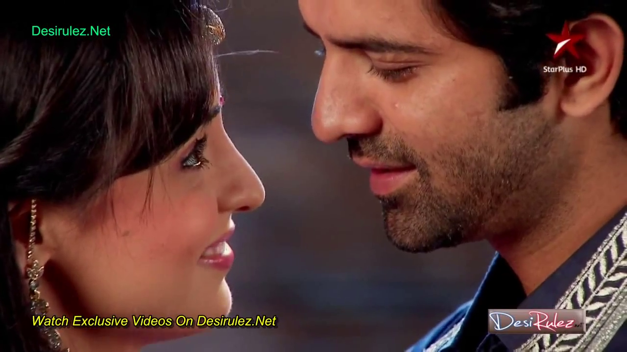 List of Arshi FFs