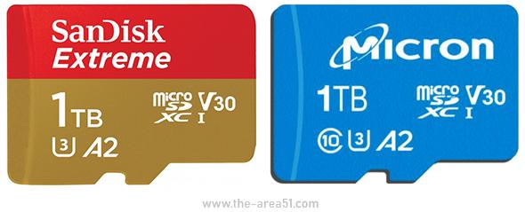 1TB-microSD-card