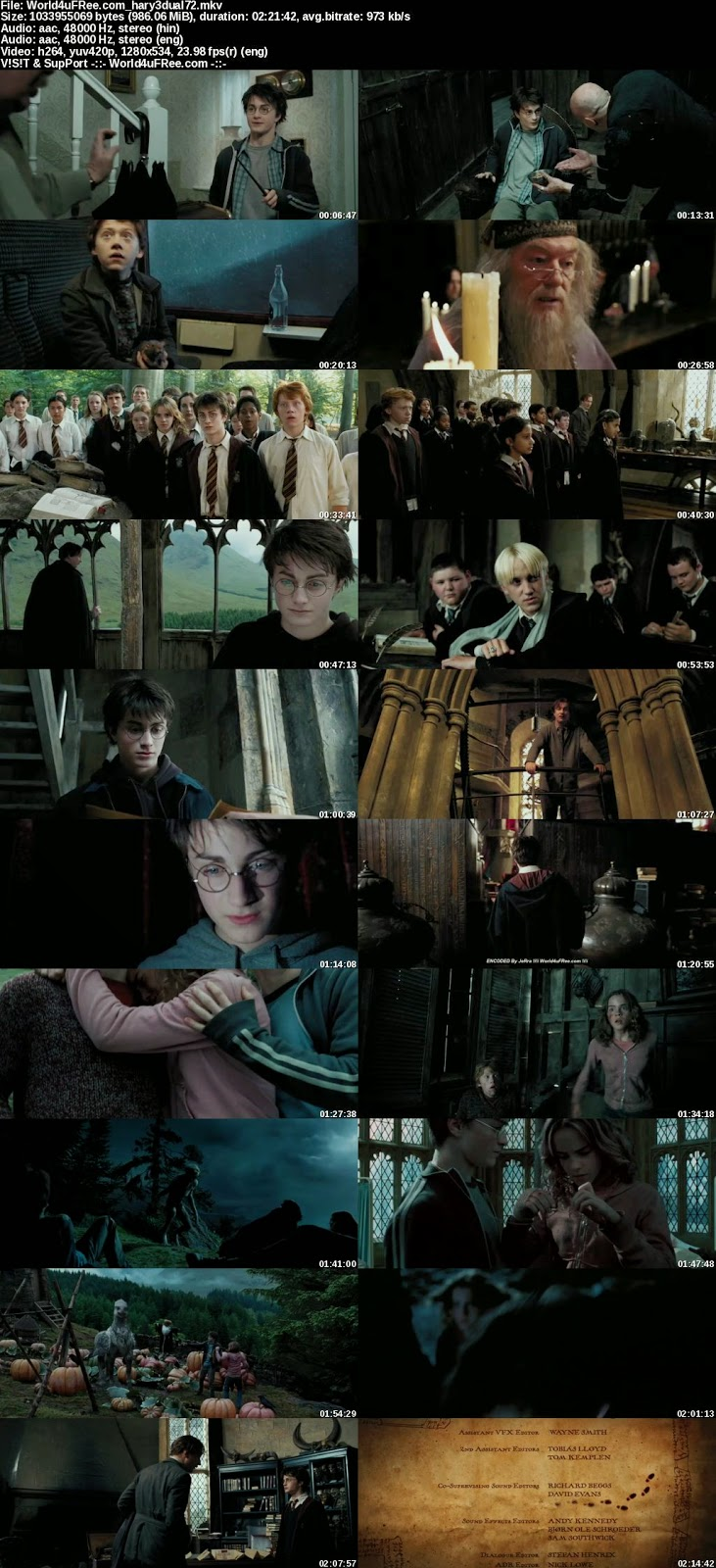 Harry Potter and the Prisoner of Azkaban 2004 Hindi Dubbed Dual BRRip 720p world4ufree.ws, hollywood movie Harry Potter and the Prisoner of Azkaban 2004 hindi dubbed dual audio hindi english languages original audio 720p BRRip hdrip free download 700mb or watch online at world4ufree.ws