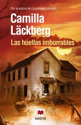 portada_LAS_HUELLAS_IMBORRABLES.jpg