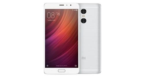 √ Aplikasi Penghemat Baterai Xiaomi Yang Ampuh