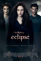 The Twilight Saga: Eclipse (2010) Dual Audio [Hindi-English] 720p BluRay ESubs Download