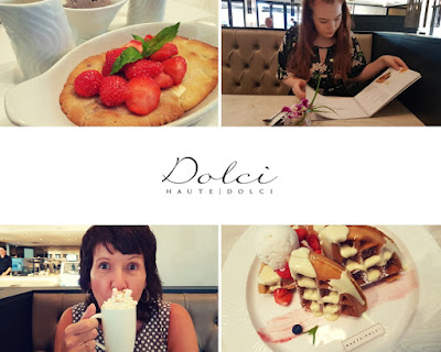 haute dolci cheshire oaks review