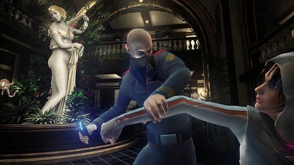 republique-remastered-pc-screenshot-www.deca-games.com-4