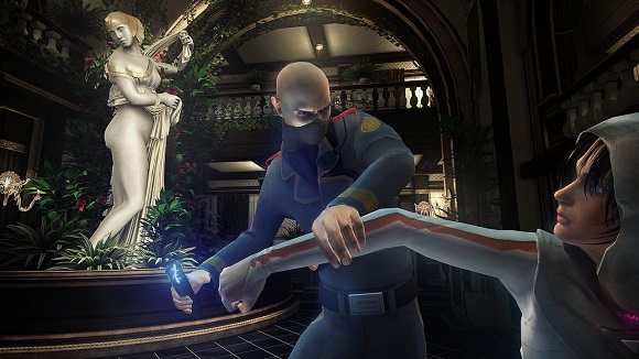 republique-remastered-pc-screenshot-www.ovagames.com-4