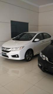 Honda Cakung Jakarta Timur - Harga mobil honda terbaik