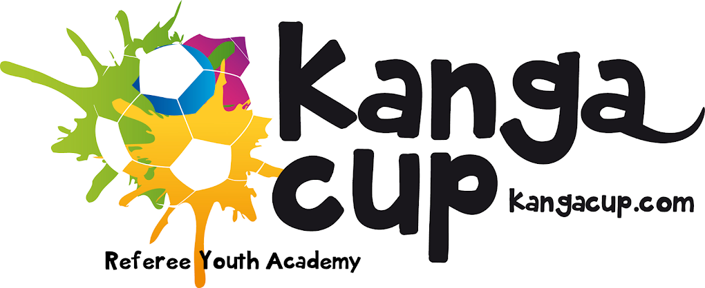 Kanga Cup Referee Youth Academy