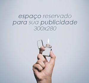 ESPAÇO 1