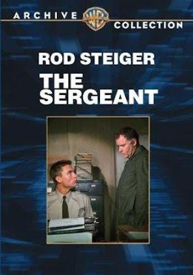 El sargento, film