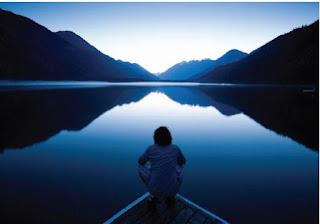 El ser y la nada, o la conciencia de la nada en el ser del mundo, Francisco Acuyo