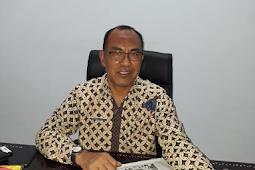 """Mengurai  Skandal Pemalsuan Label Benih Jagung """"Berjamur"""", Siapa yang Nakal?"""