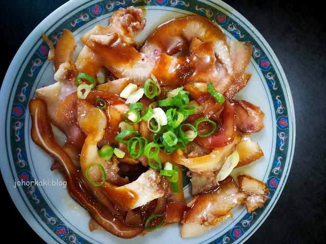 Fu-Ge-Beef-Noodle-Ruifang-Taiwan-福哥牛肉面.瑞芳