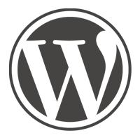 WordPress Ana Sayfada Gösterilecek Yazı Sayısını Değiştirmek