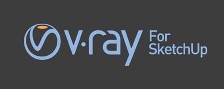Download_V-Ray 3_Full_Version_Free
