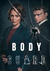 Bodyguard Temporada 1 audio latino