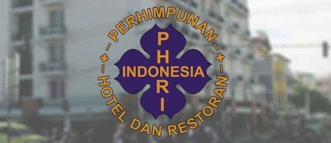Ketua Perhimpunan Hotel dan Restoran Indonesia (PHRI) Cabang Maluku Thenny Barlola mengatakan hotel dan penginapan di Kota Ambon berstatus iven (kegiatan).