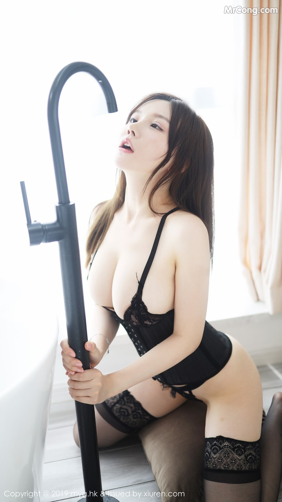 Image MyGirl-Vol.386-Mini-MrCong.com-005 in post MyGirl Vol.386: 糯美子Mini (101 ảnh)