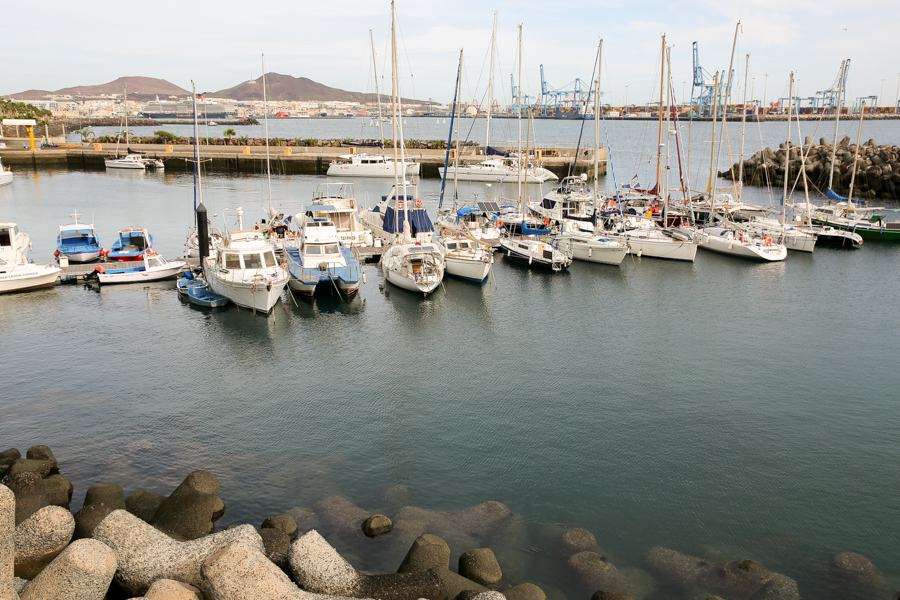 Levitate Style, menswear, Travel, Las Palmas, Gran Canaria