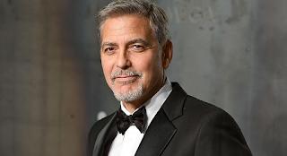 Στο νοσοκομείο ο George Clooney – Παρασύρθηκε από αυτοκίνητο στη Σαρδηνία