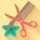coiffeur cosmétiques bio durable
