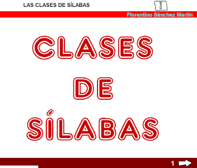https://cplosangeles.educarex.es/web/tercer_curso/lengua_3/clases_silabas_3/clases_silabas_3.html