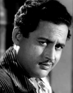 Guru Dutt movies, songs, death, waheeda rehman, films, children, pyaasa, wiki, biography, age