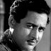 Guru Dutt death, children, waheeda rehman, pyaasa, films, movies, songs, wiki, biography, age