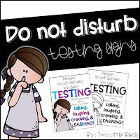 bit.ly/TestingSign