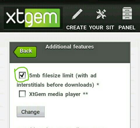 Xtgem 5MB ,How to put download page on xtgem platform , Xtgem Download Code , Xtgem Download Script , Xtgem Codes , how to put download code on xtgem website , Xtgem Design , Xtgem Website