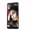 Asus Zenfone Max Plus (M1) Harga dan Spesifikasi Lengkap