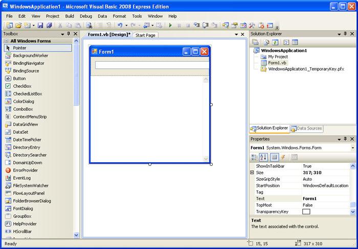 microsoft visual c   6.0 تحميل برنامج