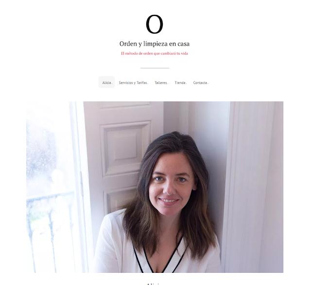 orden-y-limpieza-en-casa-blog-oliandmoli
