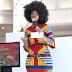 Bokang and Siphiwe Tshabalala introduces a new kids clothing range