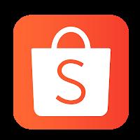 Shopee Logo Vector Free Download Ai Eps Cdr Svg Vektor And Png File Iconlogovector