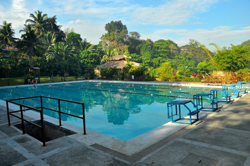 Swimming pools page 6 hobbies and recreation - La mesa eco park swimming pool photos ...