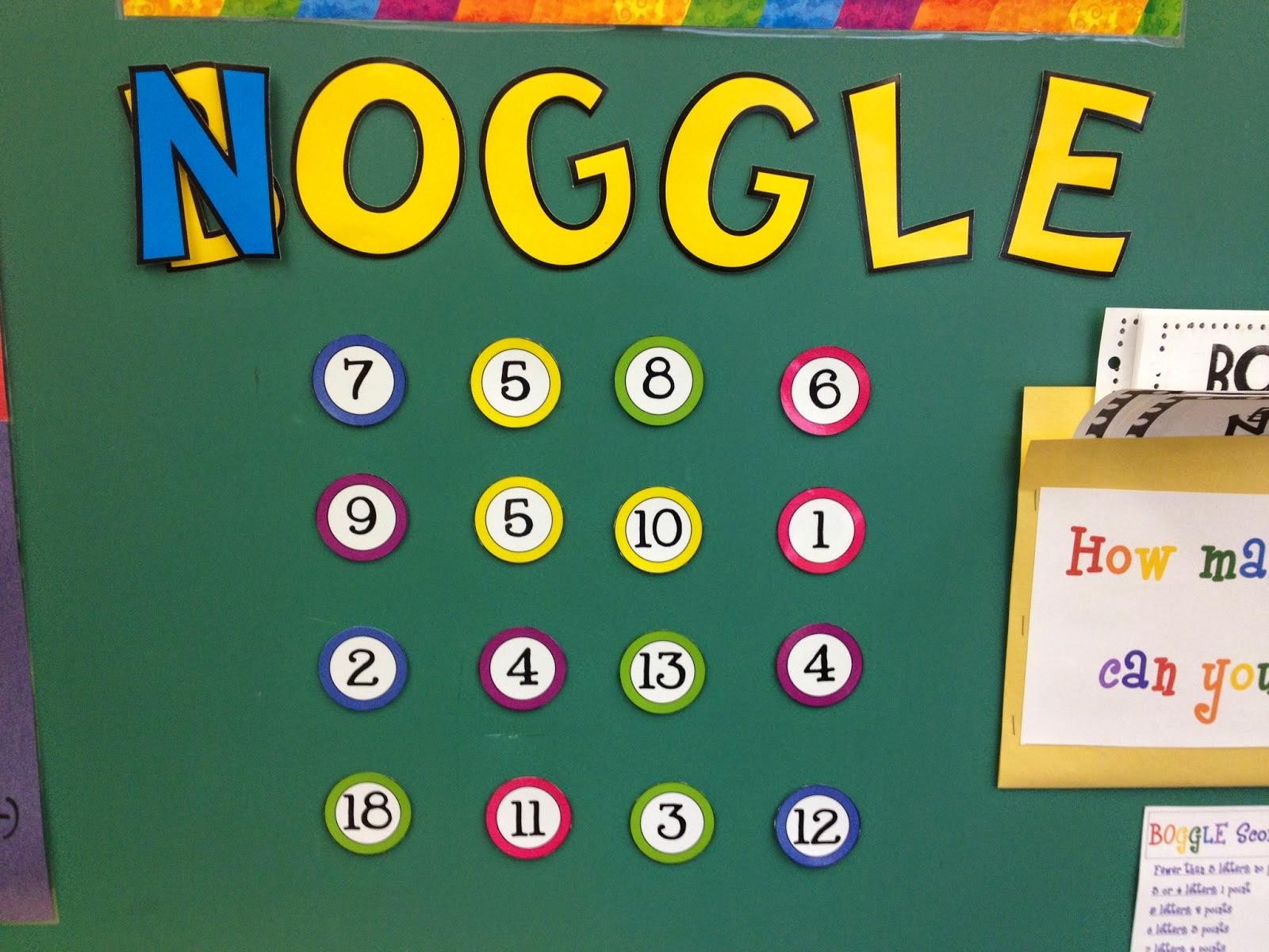 c510677e9808 Anche nel mondo dei videogame abbiamo apparizioni e citazioni dei Noggle