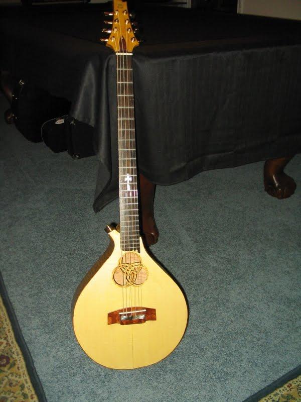 jim 39 s page 8 string baritone guitar. Black Bedroom Furniture Sets. Home Design Ideas