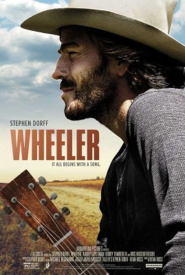 Wheeler Full Movie Download