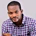Please Stop Writing About Me - Tonto Dikeh To Uche Maduagwu