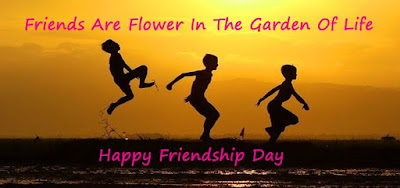 https://4.bp.blogspot.com/-ItVAJLcKQwE/WV828ankSJI/AAAAAAAAAzw/9jXE2Ha7pTYweW4ydvEaYuTIlz03KH5iACLcBGAs/s1600/Beautiful-Happy-Friendship-Day-Quote-Image.jpg