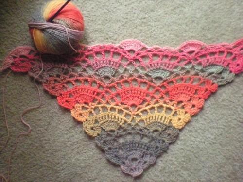 Beautiful Skills - Crochet Knitting Quilting : Festival ...