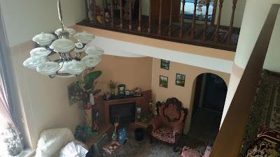 Продажа дома по ул. Черняховского общей пощадью 830 кв.м
