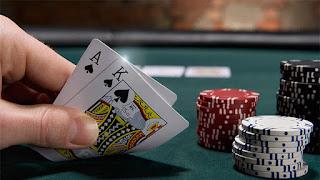 situs-poker-terpercaya