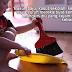 'Ajar Anak Buat Kerja Rumah Mungkin Nampak Kejam Tetapi Hasilnya...'