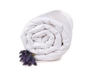 meSleep Premium Duvet