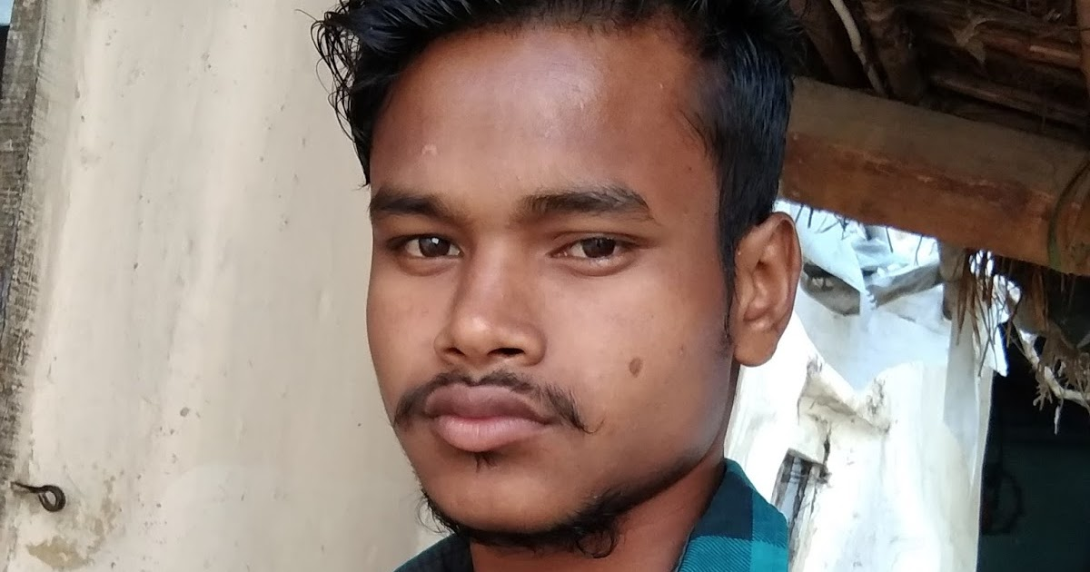 Dj kishan pictures free download