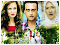 Sinopsis Gang Damai Episode 1-67 Serial Drama Turki RCTI