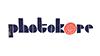 logo photokore