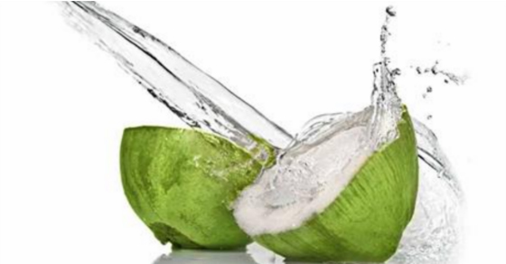 Is Drinking Coconut Water Beneficial? Let's See!